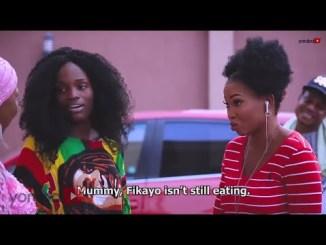 Tipa (Force) Latest Yoruba Movie 2020 Drama