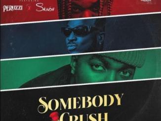 VIDEO: Xbusta – Somebody Crush Ft. Peruzzi, Skiibii