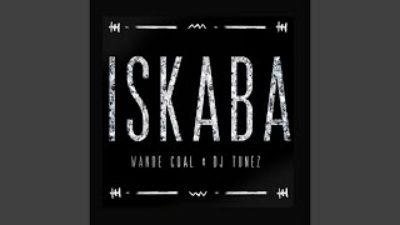 Wande Coal Ft. DJ Tunez – Iskaba mp3 download