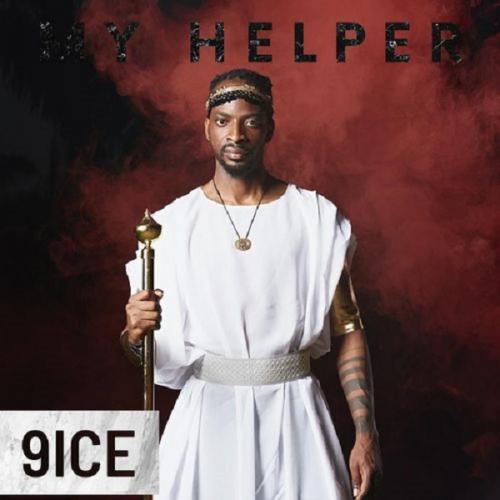 9ice – My Helper mp3 download