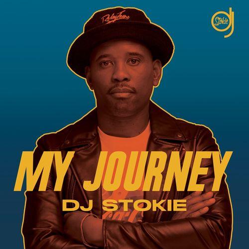 DJ Stokie – Amagrapes Ft. Kabza De Small, DJ Maphorisa, Focalistic mp3 download