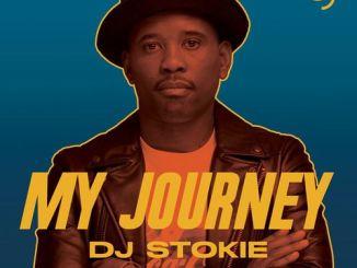 DJ Stokie – Wena Ft. Nia Pearl, Bongza & MDU aka TRP