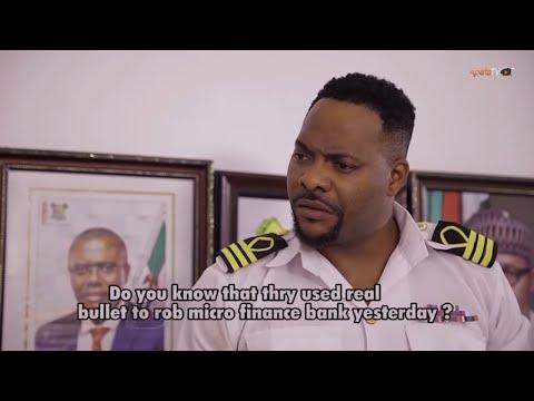 Movie  Iyawo 2 (My Wife) Latest Yoruba Movie 2020 Drama mp4 & 3gp download