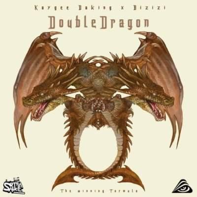 KayGee DaKing & Bizizi – Zooma mp3 download