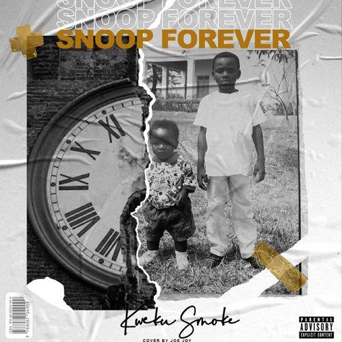 Kweku Smoke – Kwashe N*ggas mp3 download