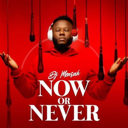 Mensah – You Bad Ft. Kuami Eugene, Ice Prince & Kwesi Arthur mp3 download