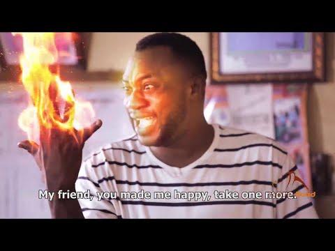Movie  Monsuru Akeeke Part 2 – Latest Yoruba Movie 2020 Premium mp4 & 3gp download