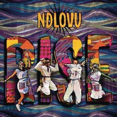 Ndlovu Youth Choir – Jerusalema mp3 download