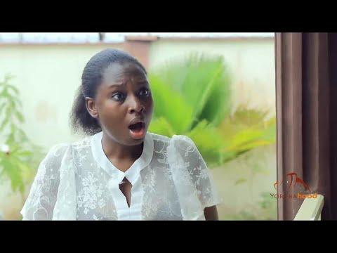 Movie  Odutela – Latest Yoruba Movie 2020 Drama mp4 & 3gp download
