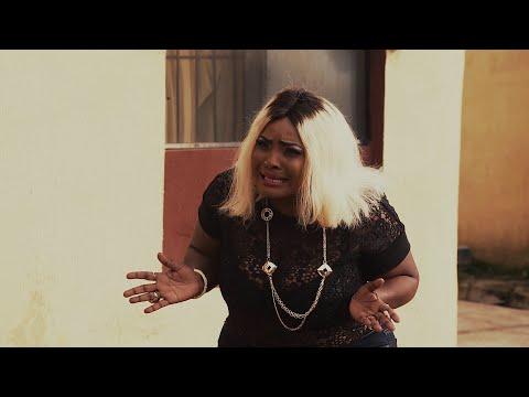 Movie  Ologo Didan Part 2 – Latest Yoruba Movie 2020 Drama mp4 & 3gp download