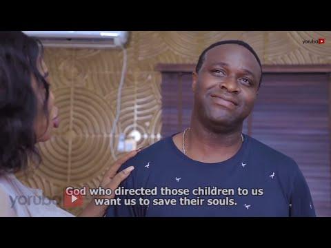 Movie  Onigbagbo Latest Yoruba Movie 2020 Drama mp4 & 3gp download