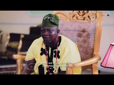Movie  Ori Ade Latest Yoruba Movie 2020 Drama mp4 & 3gp download