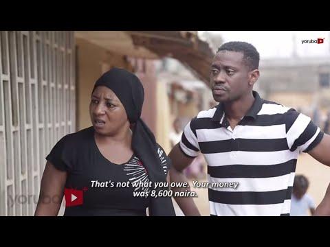 Movie  Oriki Meji Latest Yoruba Movie 2020 Drama mp4 & 3gp download