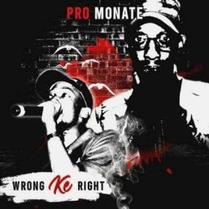 Pro Monate – Tik Tok Ft. Eternal Africa mp3 download