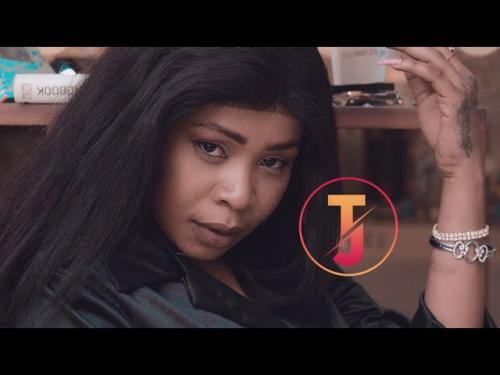 Robby Jaulowa x VDJ Jones – Hera Onge mp3 download