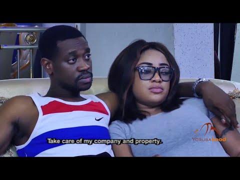 Movie  SET UP – Latest Yoruba Movie 2020 Drama mp4 & 3gp download
