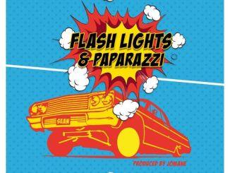 Sean Dampte – Flash Lights & Paparazzi