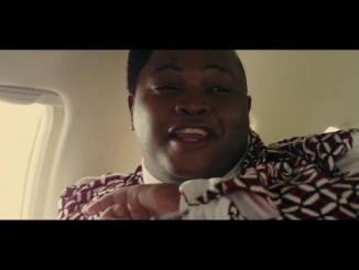 VIDEO: Dladla Mshunqisi Ft. DJ Tira Busiswa, Dlala Thukzin – Goliath