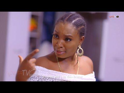 Movie  Backlash – Latest Yoruba Movie 2021 Drama mp4 & 3gp download