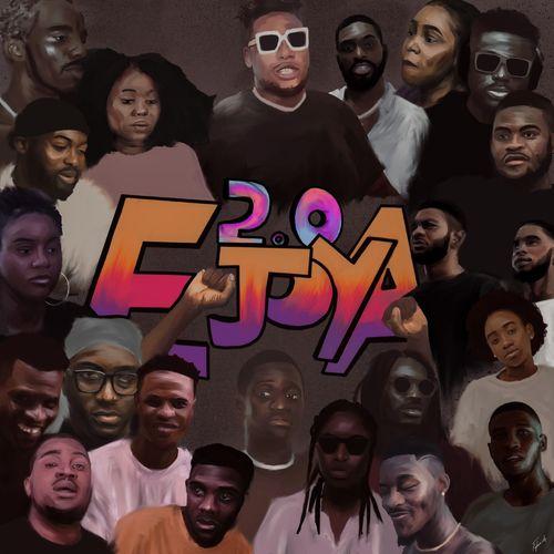 Buju – Ma Fo Ft. EMO Grae, Tide mp3 download