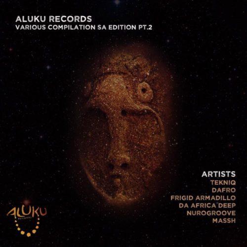 Dafro – Muta Sonics (Original Mix) mp3 download