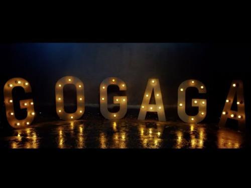 Lava Lava – GO Gaga mp3 download