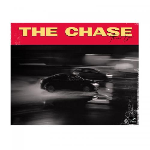 Mohalizer – Yawa Ft. Chase Music mp3 download
