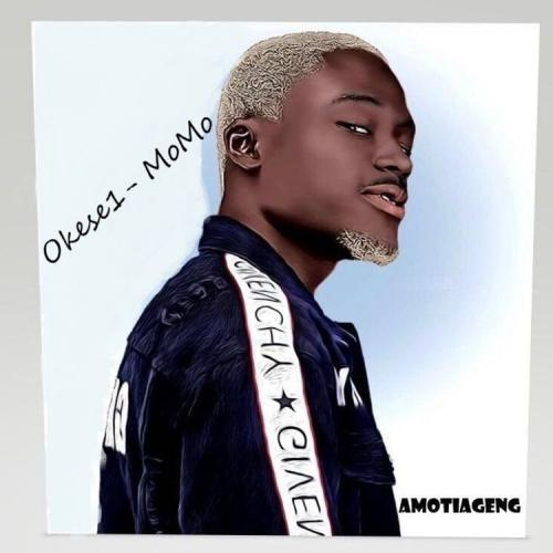 Okese1 – Momo mp3 download