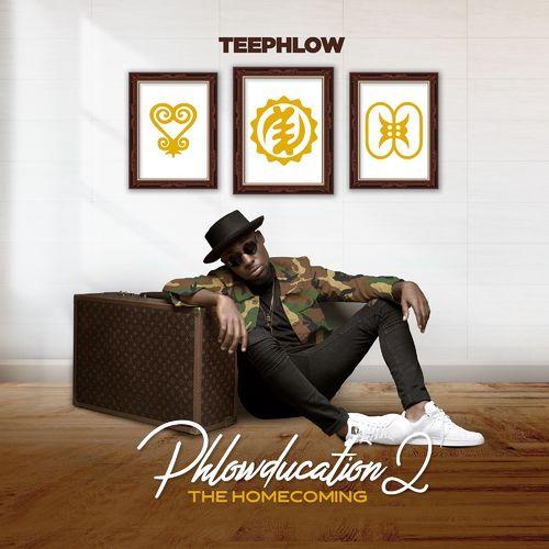 Teephlow – Maabena Ft. Kofi Mole mp3 download