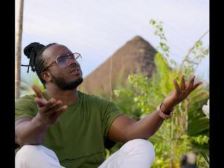 VIDEO: Bebe Cool – Surrender
