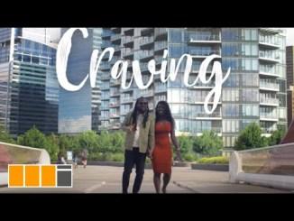 VIDEO: Samini – Craving