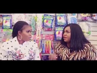 Waduwadu Latest Yoruba Movie 2020 Drama