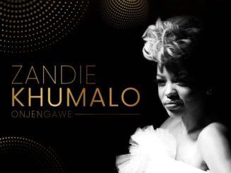 Zandie Khumalo – Onjengawe