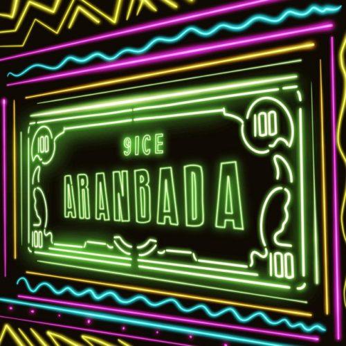 9ice – Aranbada mp3 download