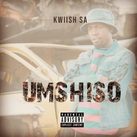 Kwiish SA – Happy Tuesday Ft. Sihle mp3 download