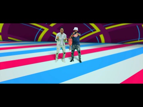 Bruno K & Daddy Andre – Omuwala mp3 download