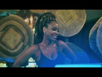 DJ Zandimaz – For Me Ft. Michelle, Ceejay, Chuchu