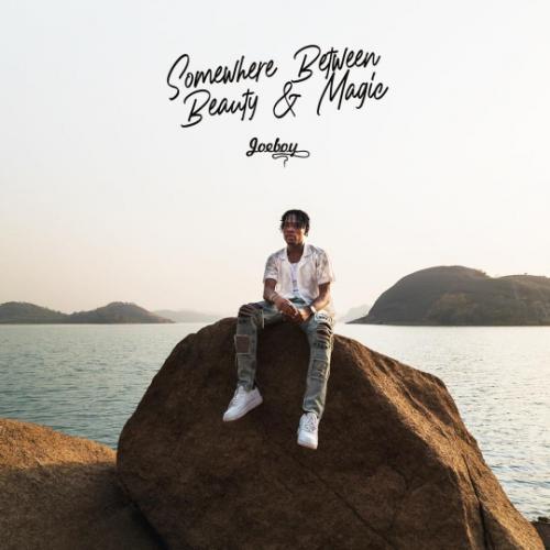 Joeboy – Sugar Mama mp3 download