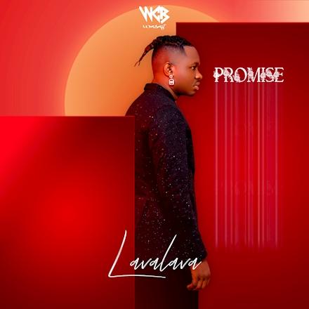Lava Lava – Basi Tu Ft. Mbosso mp3 download