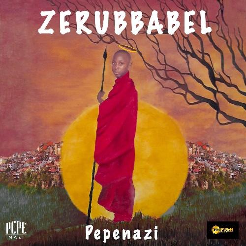 Pepenazi – Owo Pupo mp3 download