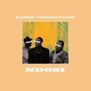 Robin Thirdfloor – Ndosi mp3 download