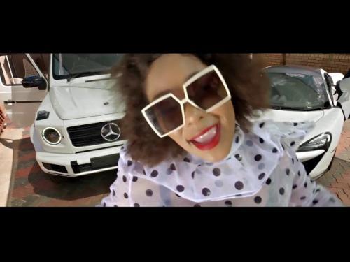 Tocky Vibes Ft. Madam Boss – Vanonditaura mp3 download
