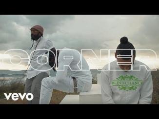 VIDEO: Masicka, Tarrus Riley, Dunw3ll – CORNER
