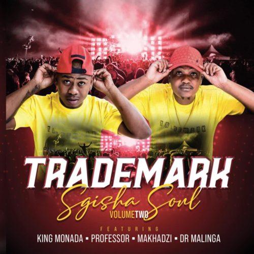 Trademark – Sugar Love Ft. Ginah mp3 download