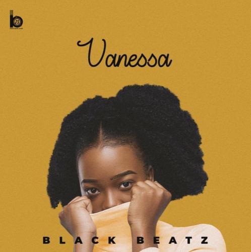 Black Beatz – Vanessa mp3 download