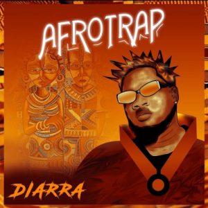 Diarra – Go Crazy Ft. Skales mp3 download