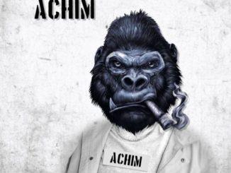 ACHIM – Ngizofika Ft. Rethabile Khumalo, Leon Lee