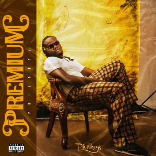 [EP] Philkeyz – Premium mp3 download