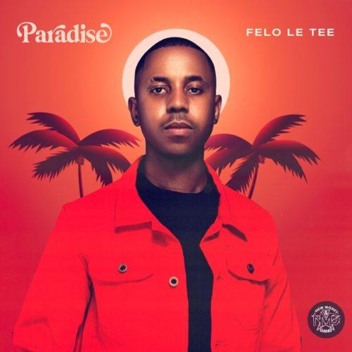 Felo Le Tee – Abafana Ft. Daliwonga, Mas Musiq, Corry Da Groove mp3 download