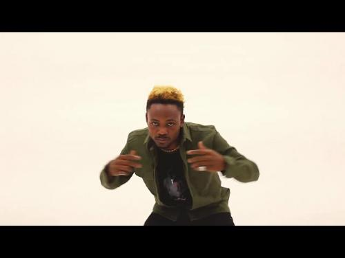 Maccasio – Energy mp3 download